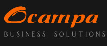 Ocampa LLC Business Solutions
